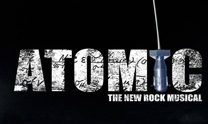 Atomic: A New Rock Musical
