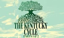 The Kentucky Cycle, Part 1 and Part 2