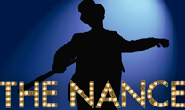 The Nance