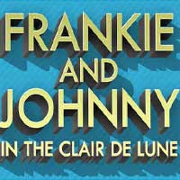 FRANKIE JOHNNY THE DE AND SCRIPT CLAIR IN LUNE