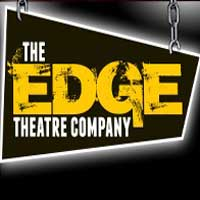 The Edge Theater